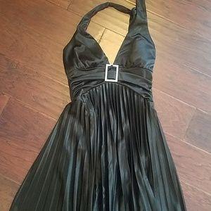 Dresses & Skirts - Little black dress, Marilyn Monroe style dress